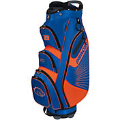 Team Effort Boise State Broncos The Bucket II Cooler Cart Bag