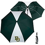 Team Effort Baylor Bears WindSheer Lite Golf Umbrella