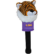 Team Effort LSU Tigers Mascot Headcover