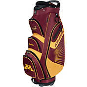 Team Effort Minnesota Golden Gophers The Bucket II Cooler Cart Bag