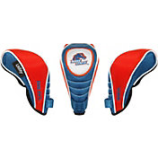 Team Effort Boise State Broncos Utility Headcover