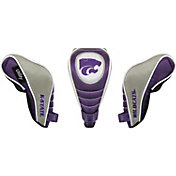 Team Effort Kansas State Wildcats Utility Headcover