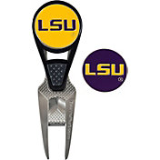 Team Effort LSU Tigers CVX Divot Tool