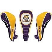 Team Effort LSU Tigers Fairway Wood Headcover