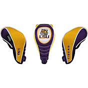 Team Effort LSU Tigers Utility Headcover