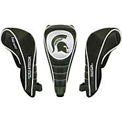 Team Effort Michigan State Spartans Fairway Wood Headcover