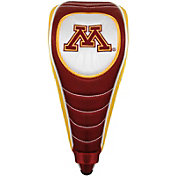 Team Effort Minnesota Golden Gophers Driver Headcover