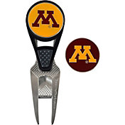 Team Effort Minnesota Golden Gophers CVX Divot Tool