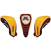 Team Effort Minnesota Golden Gophers Utility Headcover