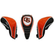 Team Effort Oregon State Beavers Utility Headcover