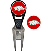 Team Effort Arkansas Razorbacks CVX Divot Tool