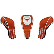 Team Effort Texas Longhorns Utility Headcover