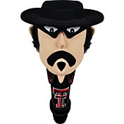 Texas Tech Red Raiders Accessories