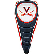 Team Effort Virginia Cavaliers Driver Headcover