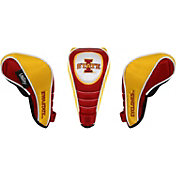 Team Effort Iowa State Cyclones Utility Headcover