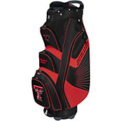 Team Effort Texas Tech Red Raiders The Bucket II Cooler Cart Bag