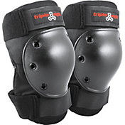 Triple Eight Adult Kneesaver Pads