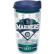 Tervis Seattle Mariners Classic Wrap 16oz Tumbler