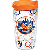 Tervis New York Mets Bubble Up 16oz Tumbler