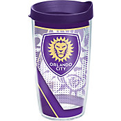 Orlando City Tailgating Accessories