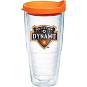 Tervis Houston Dynamo 24oz Tumbler