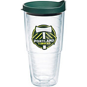 Portland Timbers Hats & Accessories