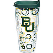 Tervis Baylor Bears Bubble Up Wrap 24oz Tumbler