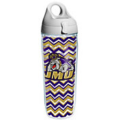 James Madison Dukes Accessories