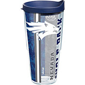 Nevada Wolf Pack Tailgating Accessories