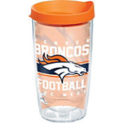 Broncos Tailgating Gear