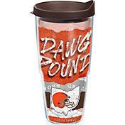 Cleveland Browns Tailgating Accessories