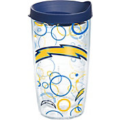 Tervis San Diego Chargers Bubble Up 16oz Tumbler