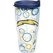Tervis San Diego Chargers Bubble Up 24oz Tumbler
