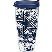Tervis Dallas Cowboys Splatter 24oz Tumbler