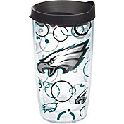 Tervis Philadelphia Eagles Bubble Up 16oz Tumbler