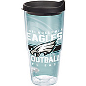Eagles Tailgating Gear