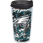 Tervis Philadelphia Eagles Splatter 16oz Tumbler
