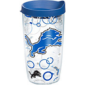 Tervis Detroit Lions Bubble Up 16oz Tumbler