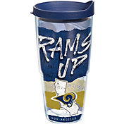 Tervis Los Angeles Rams Statement 24oz. Tumbler