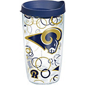 Tervis Los Angeles Rams Bubble Up 16oz Tumbler
