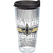 Tervis New Orleans Saints Gridiron 24oz Tumbler
