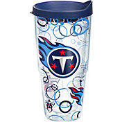 Tervis Tennessee Titans Bubble Up 24oz Tumbler