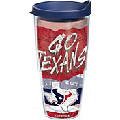 Tervis Houston Texans Statement 24oz. Tumbler