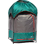 Texsport Deluxe Camp Shower and Shelter