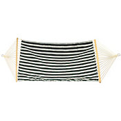 Texsport Surfside Hammock