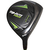 Top Flite Fairway Woods