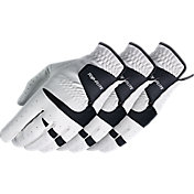 Top Flite Golf Gloves