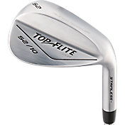 Top Flite Tour Wedge
