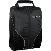 Top Flite Golf Accessories