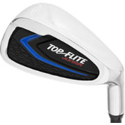 "Top Flite 2016 Kids' Pitching Wedge (Height 45"" and under)"